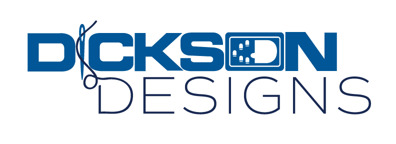 dickson_logo_two