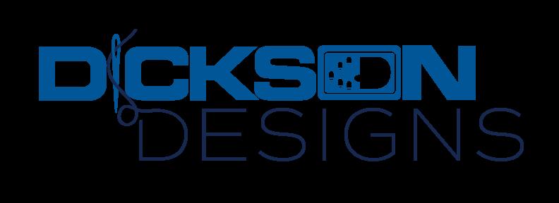 dickson_logo_two